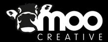 Moo Creative Services Ltd