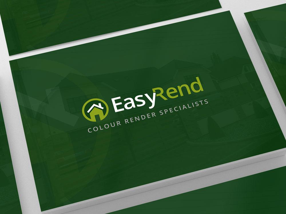 EasyRend