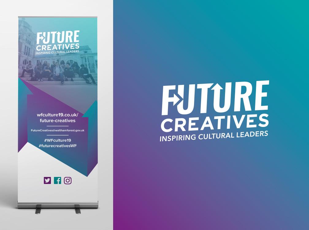 Future Creatives