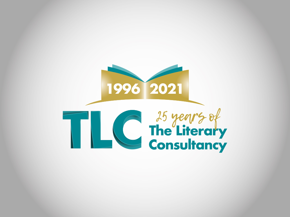 The Literary Consultancy